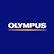 Крупное сокращение кадров в Olympus