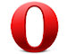 Официальный релиз Opera 12