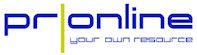 PRonline продемонстрировал стартаперам маркетинговые возможности Интернета