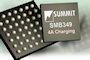 Qualcomm приобрела компанию Summit Micro