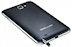Samsung Galaxy Note II – еще больше и мощнее