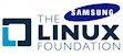 Samsung – платиновый спонсор Linux Foundation