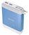 Sanho HyperJuice Plug – мобильный аккумулятор