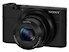 Новая карманная камера Sony Cyber-shot DSC-RX100