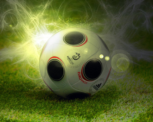 дудлер джамп футбол