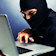 Студент взломал сайты правительства и премьер-министра России