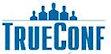 УдГУ и TrueConf организовали дистанционное обучение для студентов с ограниченными возможностями