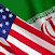 Кибервойны: США vs Иран
