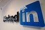 Утечка паролей в LinkedIn