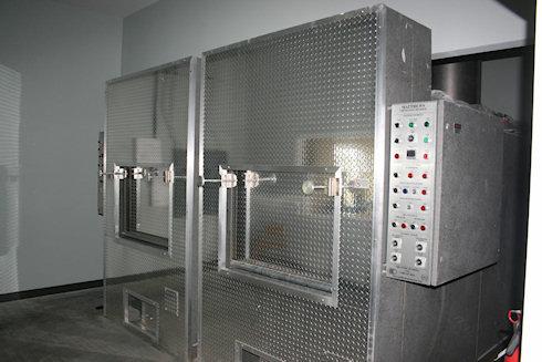 В России может появиться виртуальный крематорий