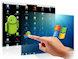 Приложения Android будут работать в ОС Windows
