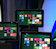 Стоимость Windows RT выросла до 85 долларов