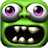 Zombie Carnaval – феерия зомби для iOS
