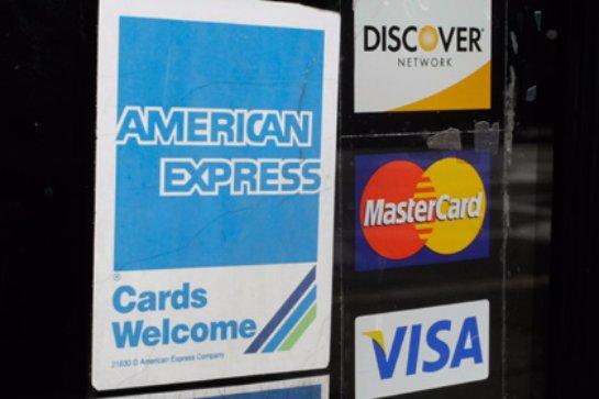 American Express вошла в состав Национальной платежной системы