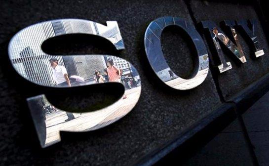 Компания Sony в скором времени выйдет на рынок беспилотников