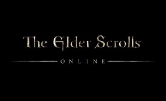 Вскоре появятся большие изменения в игре The Elder Scrolls