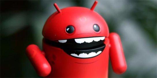 Найдена уязвимость, затрагивающая огромное количество Android-смартфонов
