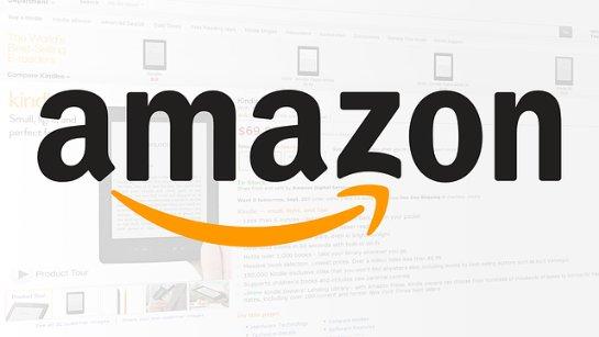 Amazon признан самой дорогостоящей сетью продаж