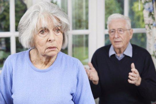 Научно доказанный факт: женщины теряют память быстрее, чем мужчины