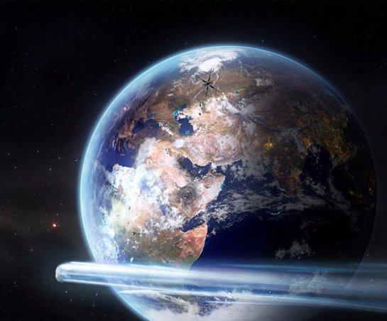 Ученые выяснили, почему мы живем на Земле, а не на Венере
