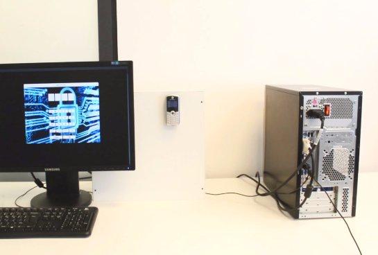 Хакеры научились взламывать компьютеры очень необычным способом