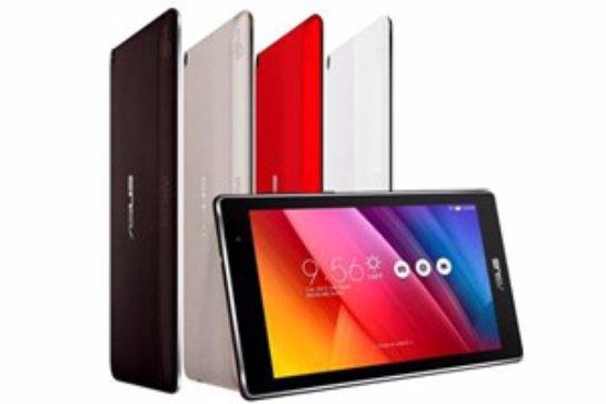 ASUS ZenPad C 7.0: планшет с телефоном