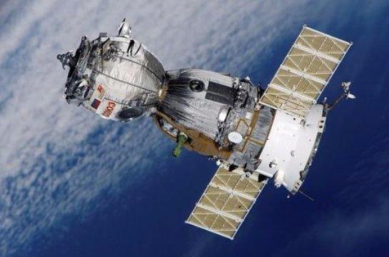 Новый ракетный двигатель доставит человека на Луну за 4 часа