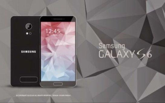 Корпорация Samsung уменьшила цены на Galaxy S6