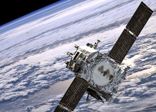 Казахстан планирует запуск нано-спутника в следующем году