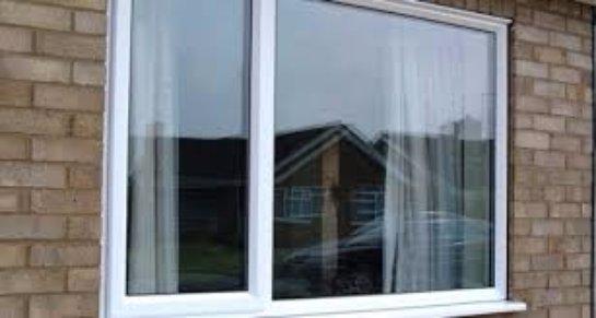 Кто придумал и разработал пластиковые окна