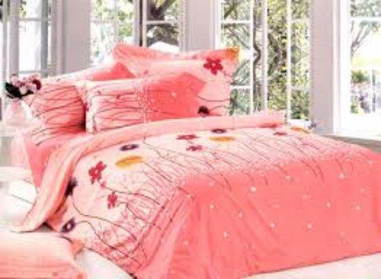 Проблема выбора постельного белья