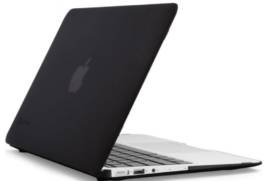 Что делает ноутбук портативным