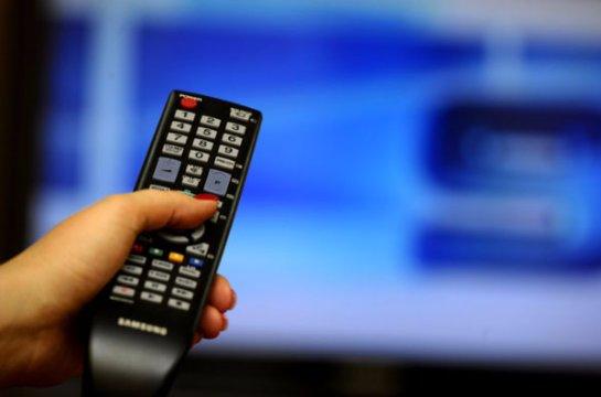 Как рекламировать бизнес на телевидении