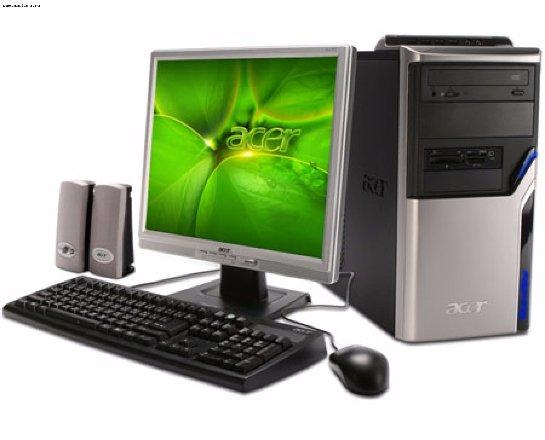 Компьютер – это необыкновенно просто!
