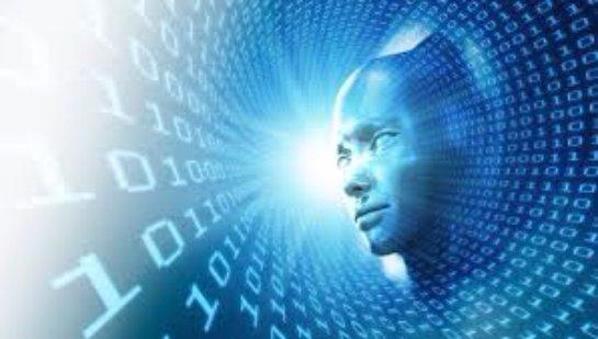 Япония собирается потратить около 80 млн долларов на искусственный интеллект