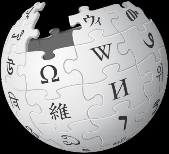 Ученые пришли к выводу, что не всем статьям из «Википедии» можно доверять