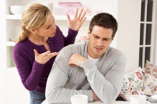Ученые выяснили, почему в большинстве случаев инициаторами разводов являются женщины