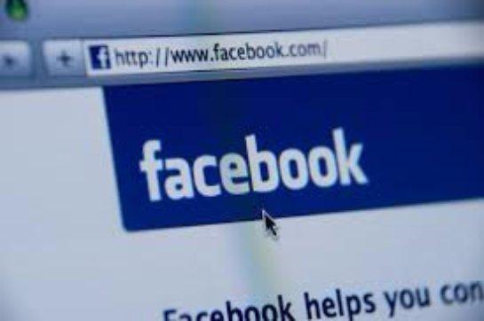 Facebook тестирует собственную блог-платформу