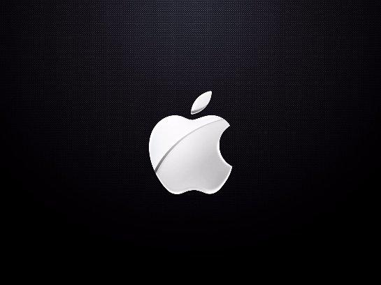 Эксперты считают, что новые iPhone не будут столь успешны, как их предшественники