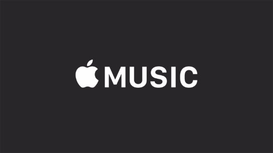 Apple Music сокрушит Spatify