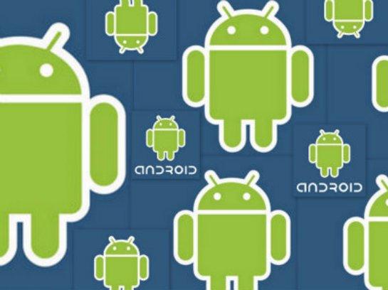 В OC Android обнаружена еще одна уязвимость