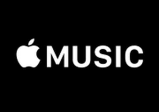 Apple Music собрал более 10 млн пользователей