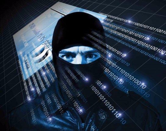 Совершена хакерская атака на сайт генпрокуратуры ФРГ