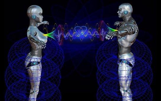 Секс с роботами: абсурд или реалии будущего?