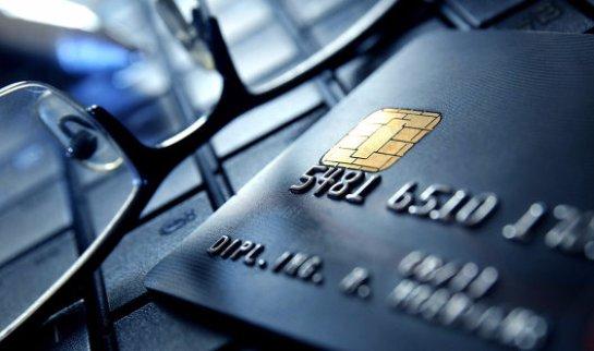 Центробанк предупредил клиентов о новом способе интернет-мошенничества