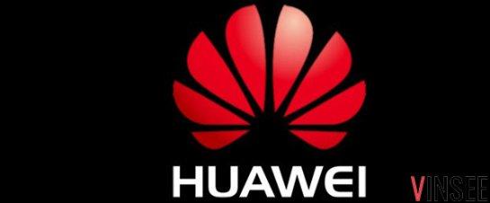 Apple и Huawei играют мышцами перед конкурентами