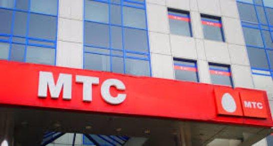 MTC запустила сеть 3G в аэропортах «Борисполь» и «Харьков»
