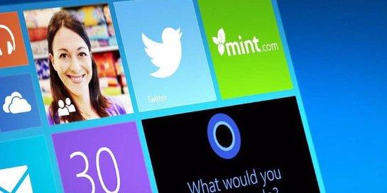 Microsoft столкнулась с проблемой при обновлении ОС Windows 10