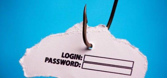 Составлен список самых распространенных видов интернет-мошенничества