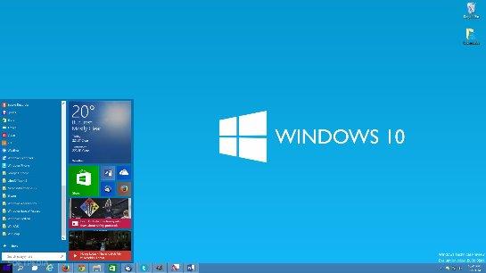 Полезные советы счастливым обладателям Windows 10